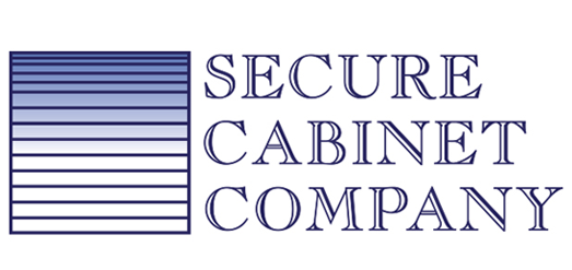 Secure Cabinet Company